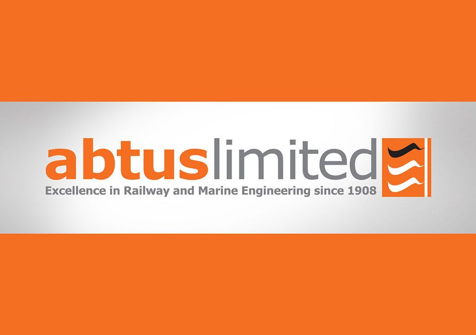Abtus Limited